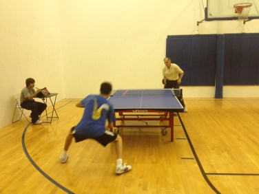 newport-beach-table-tennis-final-Ronald Yu