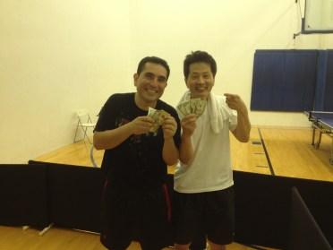 newport-beach-table-tennis-finalist
