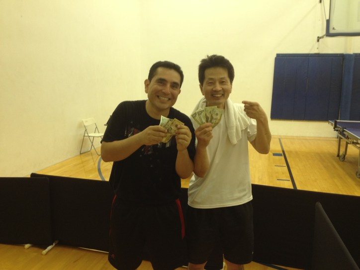 newport-beach-table-tennis-finalist
