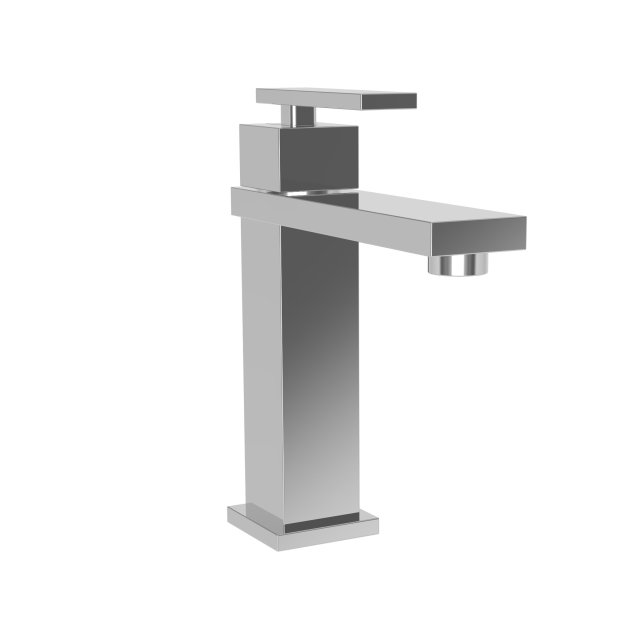 Newport Brass 2563 Skylar 2563 Single Hole Lavatory Faucet