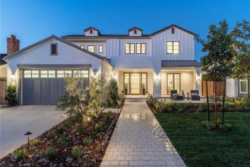 Home for Sale - 1812 Port Ashley Place, Newport Beach, Orange County, California, 92660, United States
