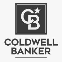 coldwell banker real estate newport beach ca