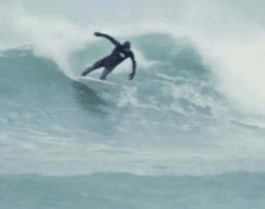 Waterbrothers newport ri surfing