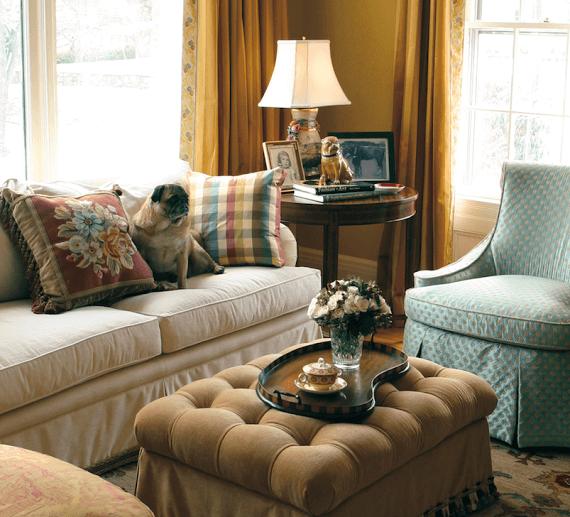 Wonderful Interior Designer Newport Ri