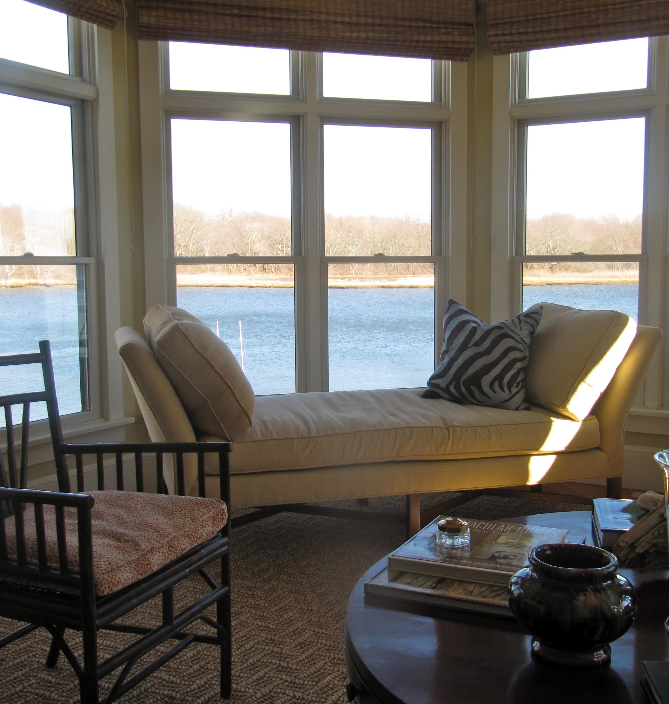 Award Winning Interior Designer Moves To Newport RI Newport Buzz