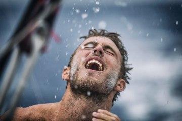 Nick-Dana-Newport-RI-Volvo-Ocean-Race