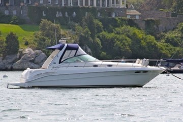 Sea Ray Newport RI