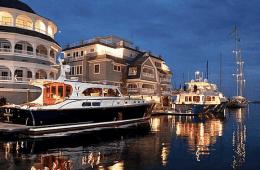 Newport RI Condo for Sale