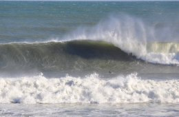 Ruggles Surf Newport RI