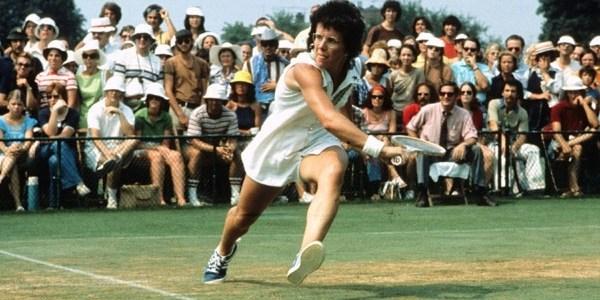 billie jean king tennis hall of fame newport ri