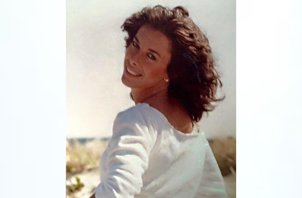Kathy Kempenaar KK Sundin Obituary