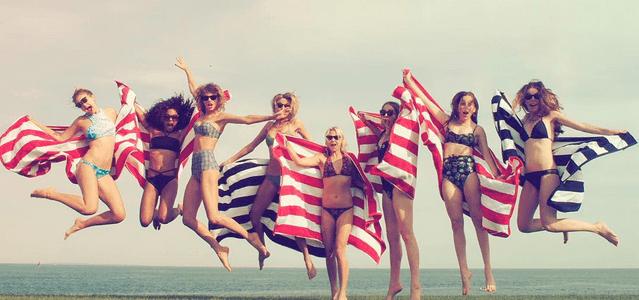 Taylor Swift 4th of July Rhode Island