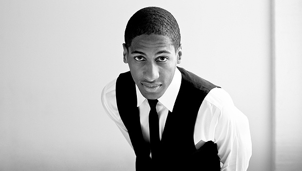 Jon Batiste To Play 4 Concerts in One Week During Newport