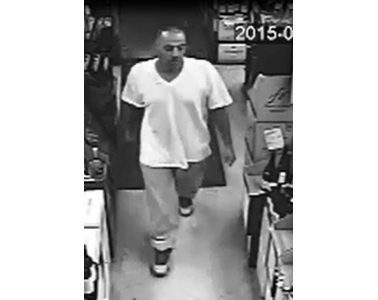 Vickers Thief Newport RI