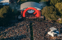 Global Citizen