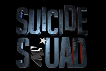 Suicide Squad Patriots