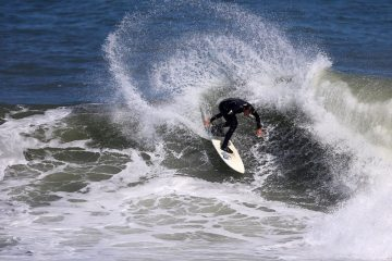 Tora Surf