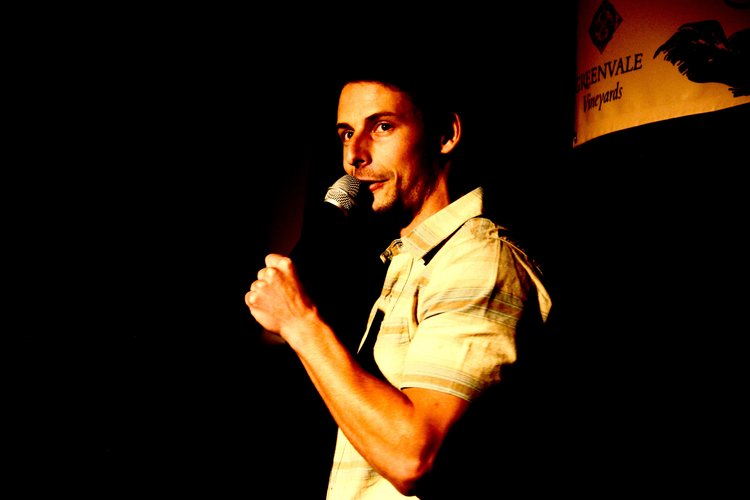 Doug Key Comedy