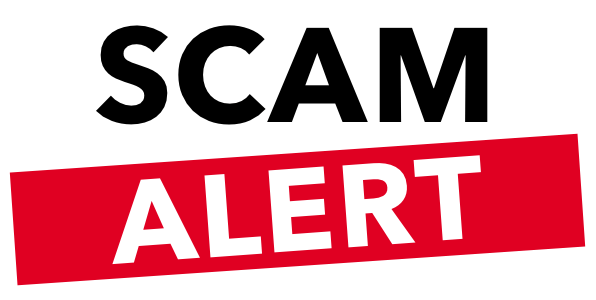 scam alert rhode island