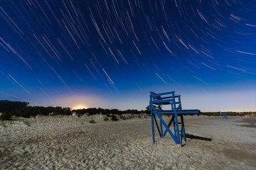 Third beach middletown ri stars