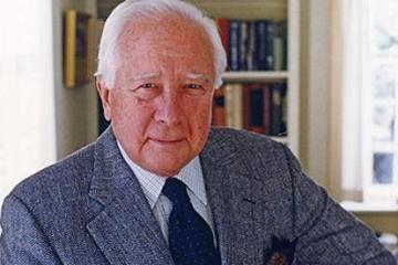 david mccullough newport ri
