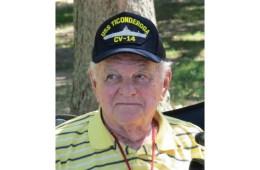 mickey blank obituary