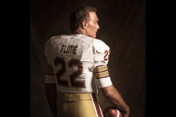 Doug Flutie