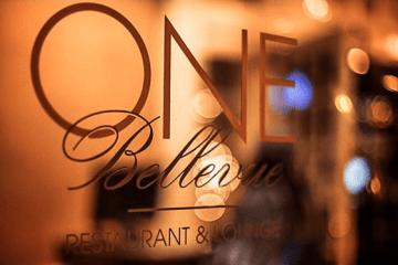 One Bellevue Hotel Viking