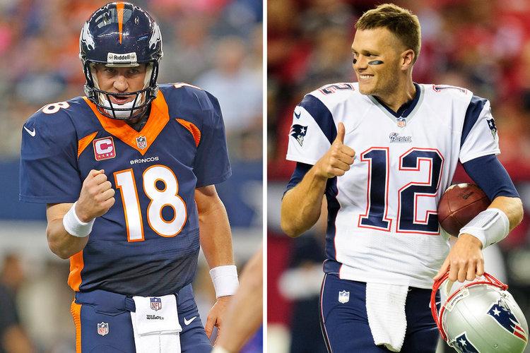 Brady Manning 17