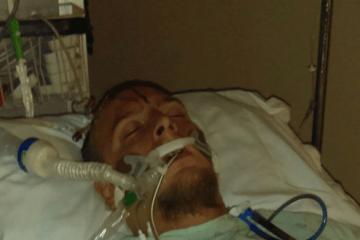 Kyle Kettner Assault