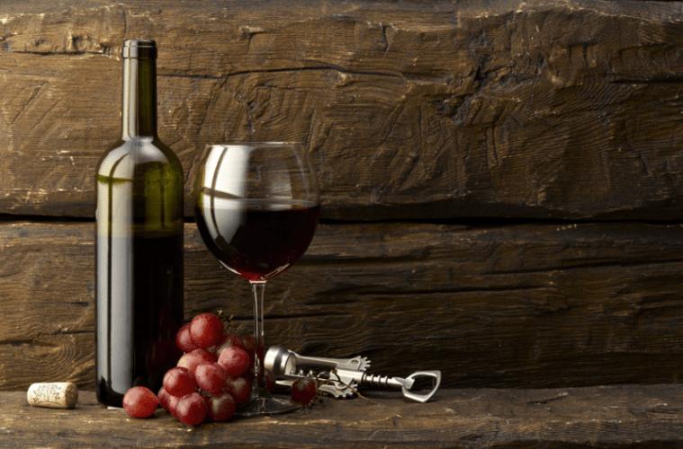 Viking Wine Fest