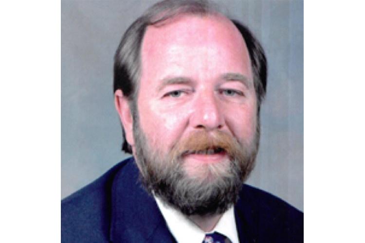 George Levesque Obituary