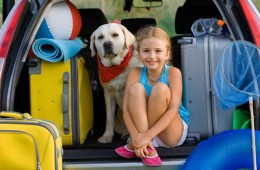 AAA-More-Than-38-Million-Americans-Expected-to-Travel-This-Memorial-Day-Weekend