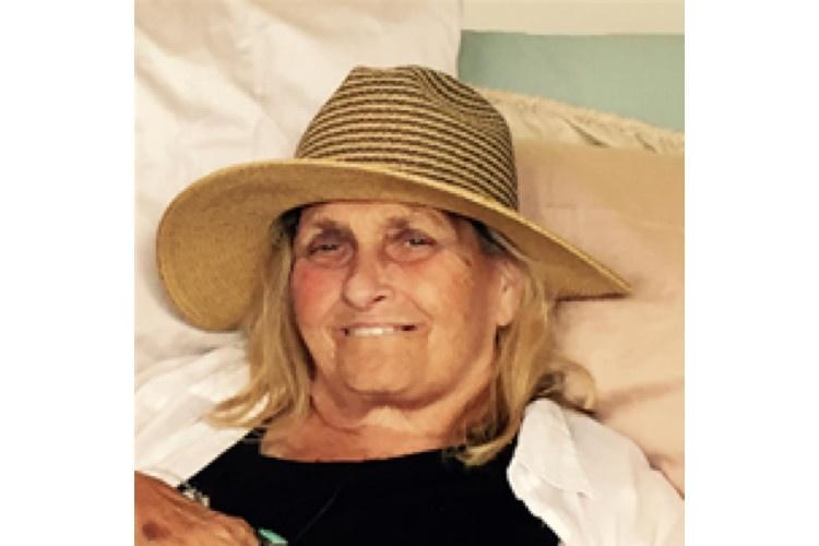 Kathy Cicilline Newport RI