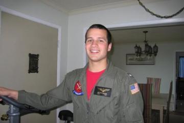 Matt Bellina