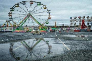 carnival_first_beach_eric_full
