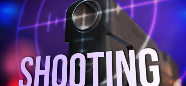 shooting portsmouth ri