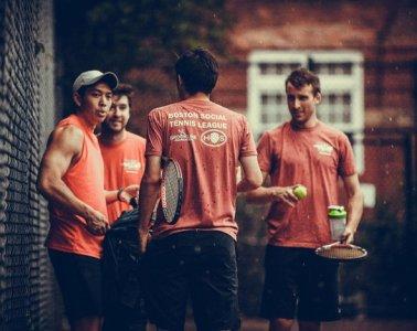 tennis_league_newport