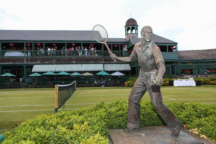 tennis_hall_of_fame
