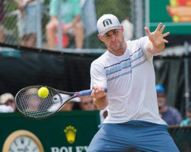 andy-roddick-tennis-hall-of-fame