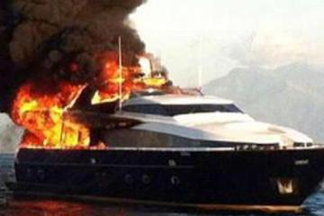 yacht-fire-training-newport-ri