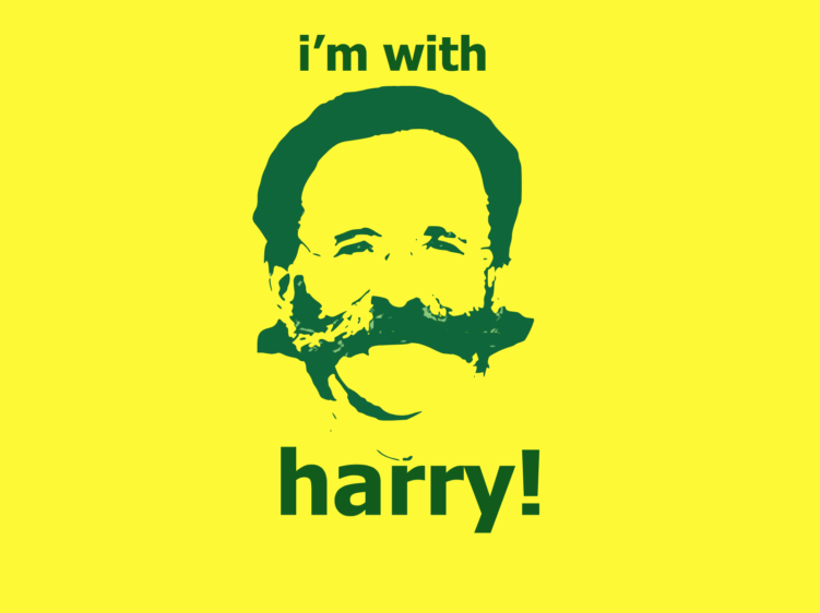 mayor-harry-winthrop-im-with-harry