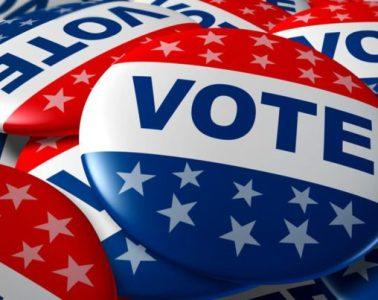 vote newport ri