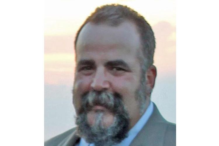 Scott Vidinha