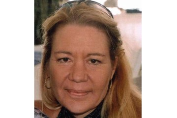 Christine Connell Newport RI OBit