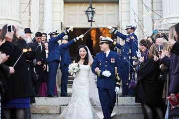 Clay Pell Michelle Kwan Divorce