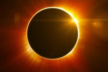 solar eclipse rhode island