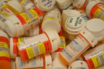 Prescription-Drug-Take-Back-Day