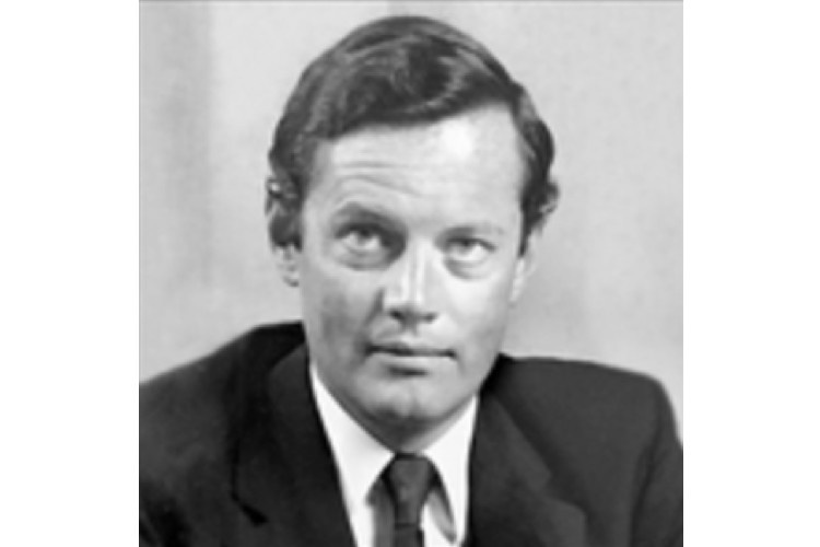 Frederick Henry Prince IV Obituary
