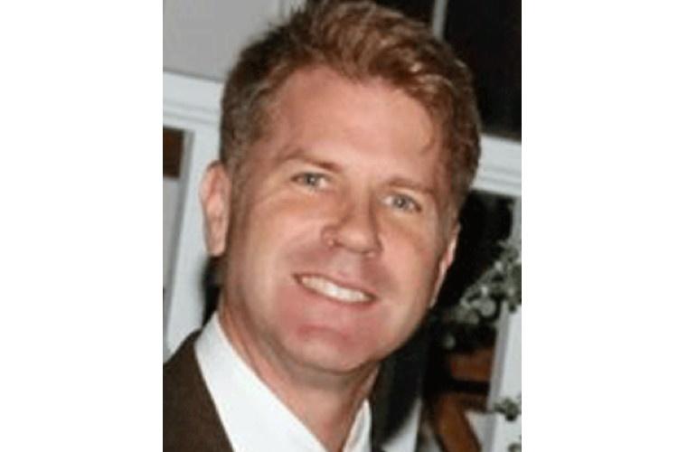 Jaime Crowley Newport RI Obituary